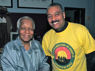 headline photo
