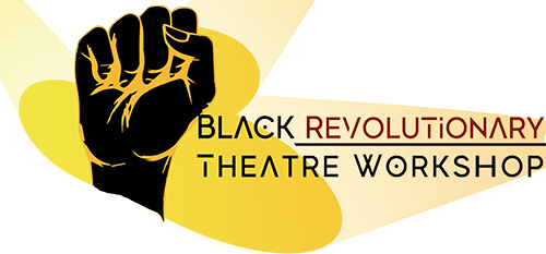 Black Revolutionary Theatre Workshop